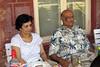 Jayshree-Deepak