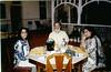 Swarup-Sanjay-Jayshree-dinner