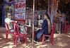 Sanjay-Swarup-Jatshree-drinks