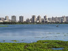200602-6971 Lake Powai - Mumbai, March 04, 2006