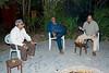 Govardhan, John Singh & Ashu