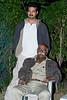 DHarmendra & Fateh