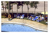 Resort 28 Feb 86