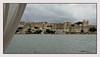 City palace from boat