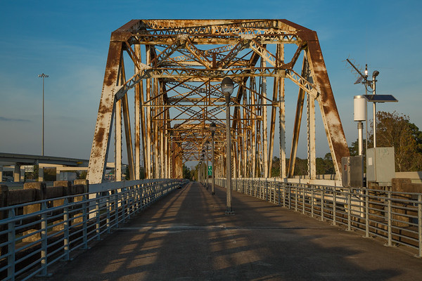 2016_11_26 San Jacinto River Bridge at 69N_-42