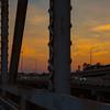 2016_11_26 San Jacinto River Bridge at 69N_-222