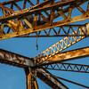 2016_11_26 San Jacinto River Bridge at 69N_-64