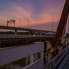 2016_11_26 San Jacinto River Bridge at 69N_-266
