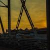 2016_11_26 San Jacinto River Bridge at 69N_-93