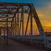2016_11_26 San Jacinto River Bridge at 69N_-207
