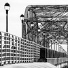 2016_11_26 San Jacinto River Bridge at 69N_-23