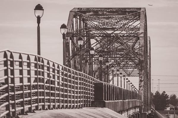 2016_11_26 San Jacinto River Bridge at 69N_-24-2