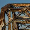 2016_11_26 San Jacinto River Bridge at 69N_-48