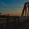 2016_11_26 San Jacinto River Bridge at 69N_-178