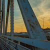 2016_11_26 San Jacinto River Bridge at 69N_-91