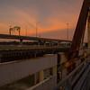 2016_11_26 San Jacinto River Bridge at 69N_-252