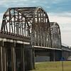 2016_11_26 San Jacinto River Bridge at 69N_-38