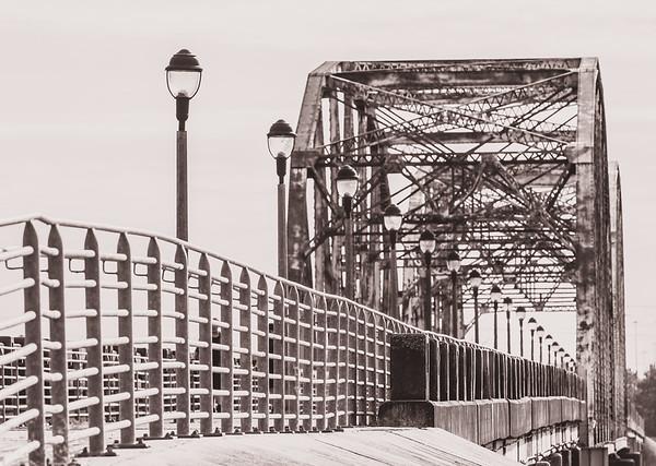 2016_11_26 San Jacinto River Bridge at 69N_-22