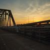 2016_11_26 San Jacinto River Bridge at 69N_-135