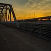 2016_11_26 San Jacinto River Bridge at 69N_-144