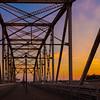 2016_11_26 San Jacinto River Bridge at 69N_-272