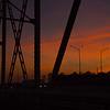 2016_11_26 San Jacinto River Bridge at 69N_-329