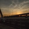2016_11_26 San Jacinto River Bridge at 69N_-138