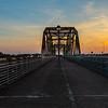 2016_11_26 San Jacinto River Bridge at 69N_-193