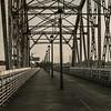 2016_11_26 San Jacinto River Bridge at 69N_-82