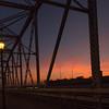 2016_11_26 San Jacinto River Bridge at 69N_-351