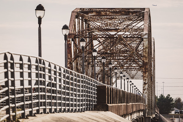 2016_11_26 San Jacinto River Bridge at 69N_-24