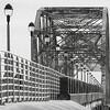 2016_11_26 San Jacinto River Bridge at 69N_-24-3