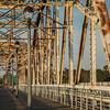 2016_11_26 San Jacinto River Bridge at 69N_-56