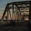 2016_11_26 San Jacinto River Bridge at 69N_-120