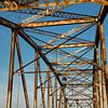 2016_11_26 San Jacinto River Bridge at 69N_-68