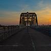 2016_11_26 San Jacinto River Bridge at 69N_-195