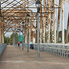 2016_11_26 San Jacinto River Bridge at 69N_-8