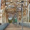 2016_11_26 San Jacinto River Bridge at 69N_-11