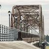2016_11_26 San Jacinto River Bridge at 69N_-37