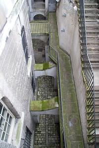 Escher?