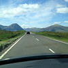 Road to Fort William