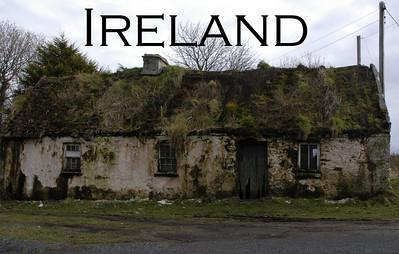 Ireland, 2009
