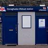 Donaghadee