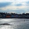 Donaghadee Harbour