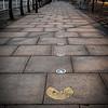 Dublin Docklands Pacman
