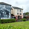 Bogside, Derry