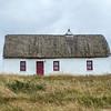 An Eerie House