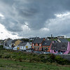 Doolin, Home of Traditional Irish Music