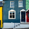 Colors of Kinsale