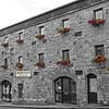Newport, County Mayo Ireland